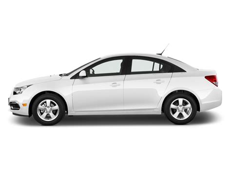 2016 Chevy Cruze Limited Review by 2016 Chevrolet Cruze Limited Specifications Car Specs