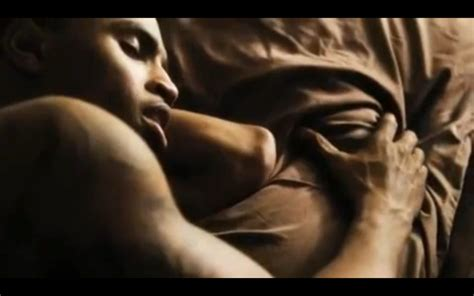 Trey Songz Your Side Of The Bed by Trey Songz Yo Side Of The Bed