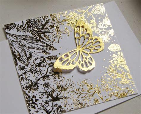 Gold Folie Papier bastelzubeh 214 r craft accessories transferfolie blatt