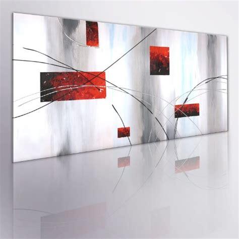 handgemalte bilder auf leinwand abstrakt murando handgemalte bilder auf leinwand abstrakt 100x40