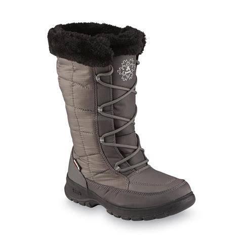 wide width womens boots s winter boots wide width myideasbedroom