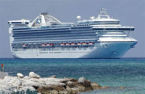 carribean cruise best family travel advise cos travelling with family is