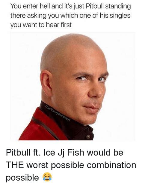 Ice Jj Fish Meme - 25 best memes about ice jj fish ice jj fish memes