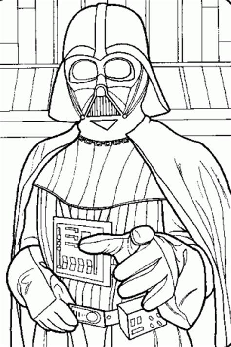 star wars coloring pages coloring pages to print