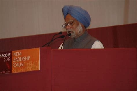 Dr Manmohan Singh History In by File Dr Manmohan Singh Prime Minister Of India Jpg