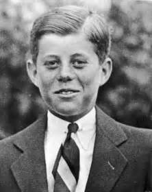 f kennedy john f kennedy s birthday on jfk s 96th a look back at his early life and famous quotes