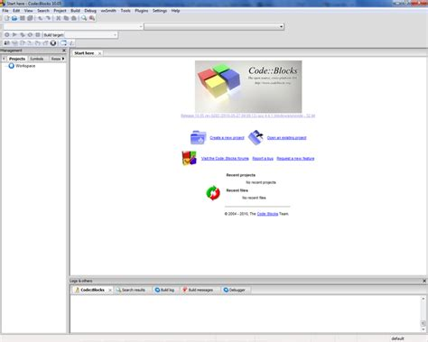 themes download code blocks code blocks free download for windows 10 7 8 8 1 64 bit