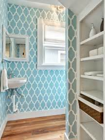 bathroom wallpaper home design ideas pictures remodel wallpaper for bathrooms types 4 decor ideas