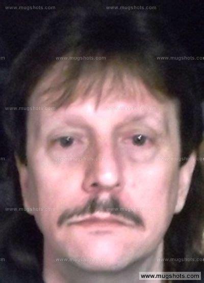 Shenandoah County Arrest Records Keith Allen Shifflett Mugshot Keith Allen Shifflett Arrest Shenandoah County Va