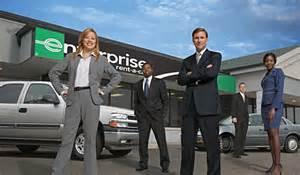 Car Rental Near Me Enterprise Enterprise Driving Customer Loyalty 27gen