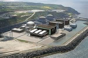 hinkley point c construction costs expected to be 163 14bn