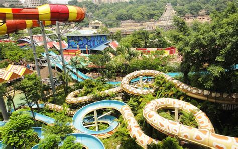 uncategorized the theme park place page 6 what you need to know before going to sunway lagoon in