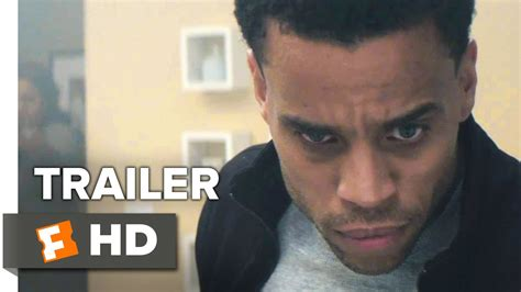 michael ealy the perfect guy the perfect guy official trailer 2 2015 sanaa lathan
