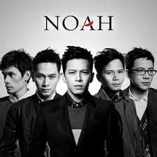 download mp3 iwan fals yang terlupakan feat noah noah ft iwan fals yang terlupakan on sing karaoke by