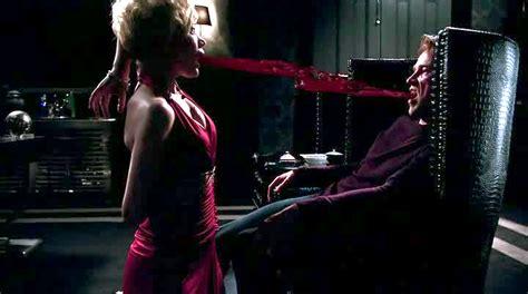 Top True Blood Blogs top 5 moments of true blood episode 6 02 trueblood