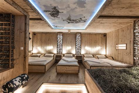 erdmann sauna exklusive wellnessbereiche erdmann saunabau spa und