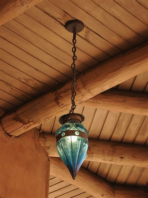 Turquoise Light Fixture by 1000 Images About Furniture And Home Decor On