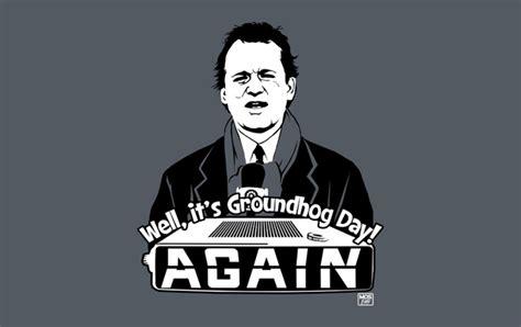 bill murray groundhog day imdb graphics for bill murray groundhog day graphics www