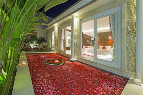 crown bali villa seminyak au  prices villa