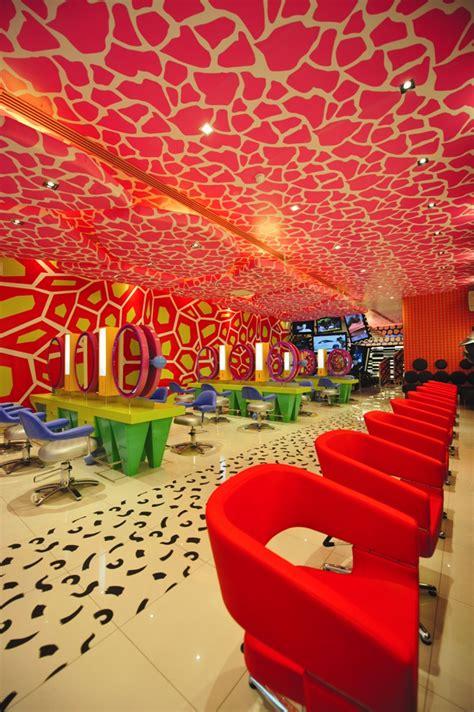 Ceiling Graphics ceiling graphics printed on vinyl or digimura gp digital