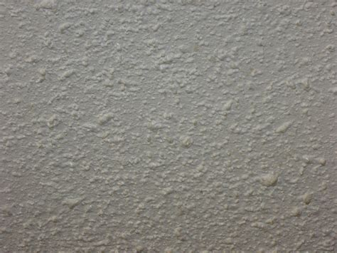 popcorn ceiling removal  raleigh osborne painting