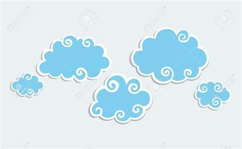 Best Clouds Clipart #15966   Clipartion.com