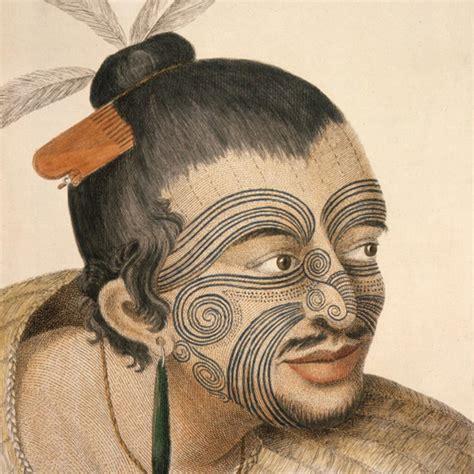 le tatouage son origine et sa pratique aux temps anciens