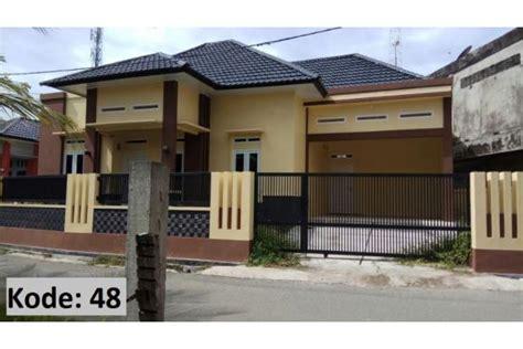 Sofa Minimalis Banda Aceh rumah dijual 0852777773329 minimalis di banda aceh dan aceh