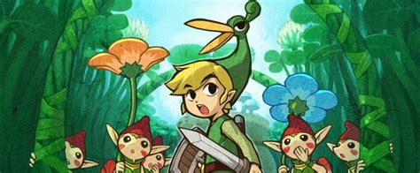 the legend of the minish cap phantom hourglass legendary edition the legend of legendary edition the legend of minish cap and phantom hourglass