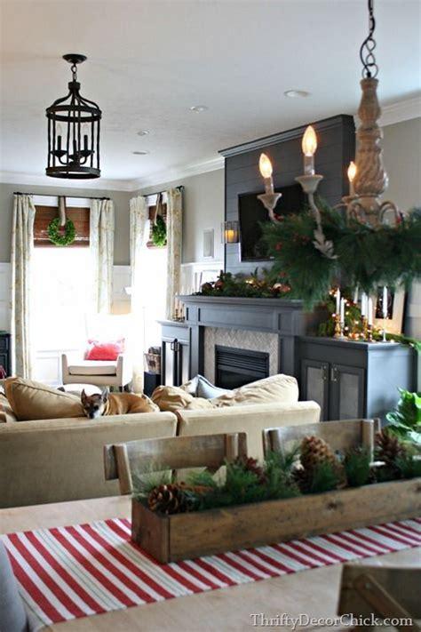 frugal home decor best 25 thrifty decor ideas on pinterest