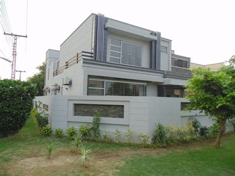 sle house houses for sale in pakistan buy sell homes lamudi