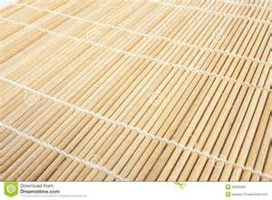 japanese mat royalty free stock images image 20605009