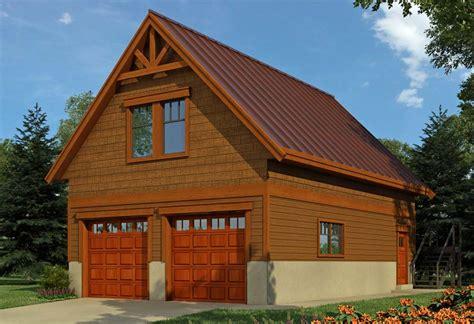 cottage garage plans plan 865 regan swallow design ltd