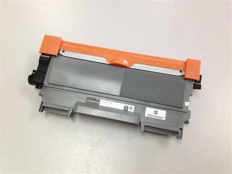 Toner Tn 2260 compatible tn 2260 laser toner cartridge black capital office automation