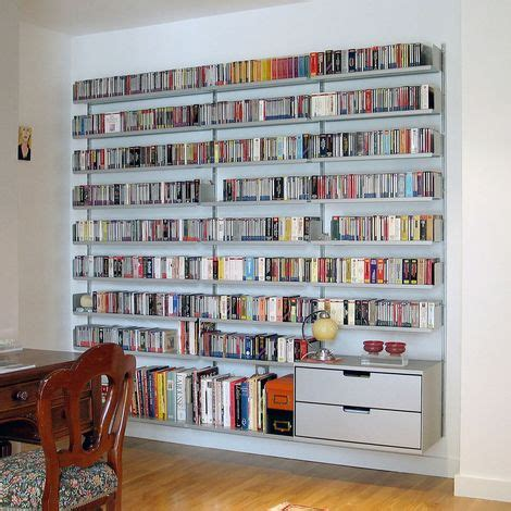 wall dvd shelf best 25 cd storage ideas on pinterest cd storage case