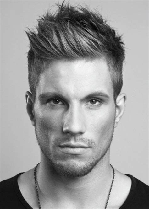 2015 spring mens hair cuts top 10 hottest haircut hairstyle trends for men 2015