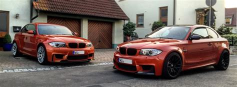 Bmw 1er M Coupe N55 Midpipe by Mein 1er M Coupe In Vo Bmw 1er 2er Forum Community