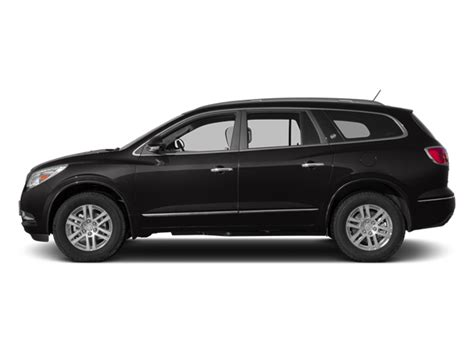 buick enclave accessories 2014 buick enclave price