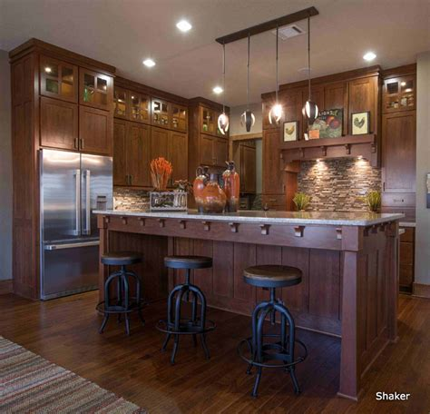kent kitchen cabinets kent moore cabinets kitchen cabinet styles kent moore