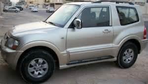 Buy Mitsubishi Pajero Buy Mitsubishi Pajero For Sale In Qatar Html Autos Post