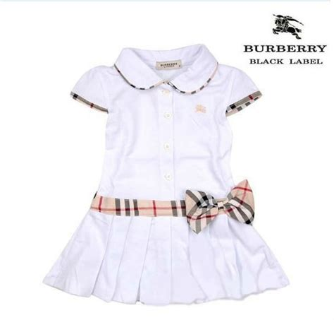 Burberry Inspired Baby Clothes » Home Design 2017