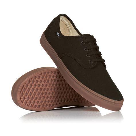 Jual Vans Zapato Black Gum zapatos vans madero black gum env 237 o gratuito para espa 241 a