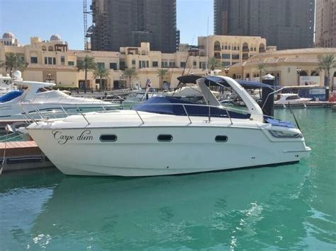 used boats for sale qatar used boats for sale in qatar boats