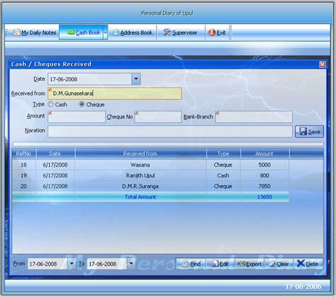 Vb Vristia 8569 3 vb6 runtime 64 bit leaningthomas cf