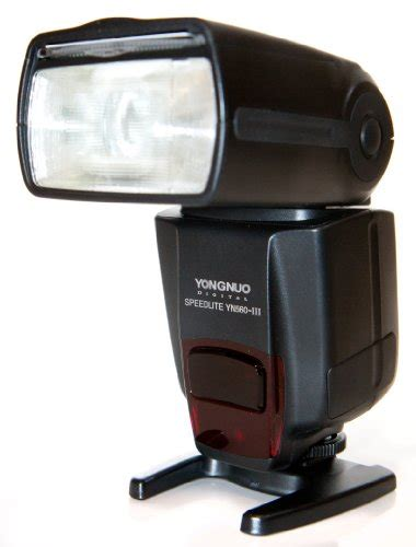tutorial flash yongnuo top best 5 flash yongnuo for canon for sale 2016 product