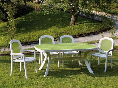 arredo ville e giardini stunning nardi arredo giardino ideas acrylicgiftware us