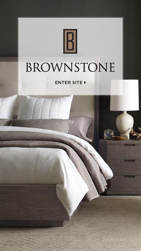 Brownstone Upholstery by Brownstone Furniture Home