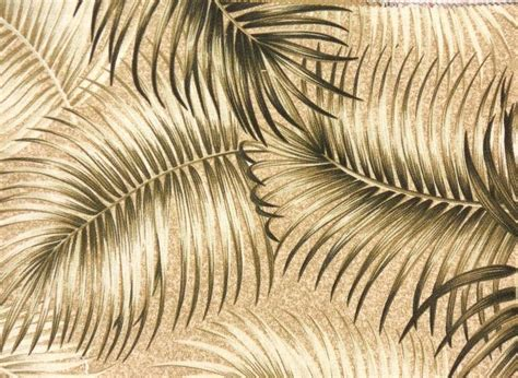Tropical Upholstery Fabric Hawaiian Tropical 100 Cotton Barkcloth Upholstery Fabric