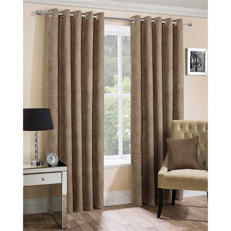 Lined Bedroom Curtains Ready Made Ready Made Lined Eyelet Curtains Uk Www Redglobalmx Org