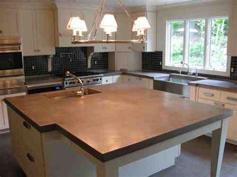 cement countertop kits do it yourself concrete countertop kit system prlog